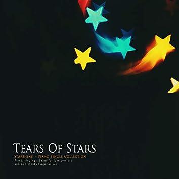 Tears Of Stars
