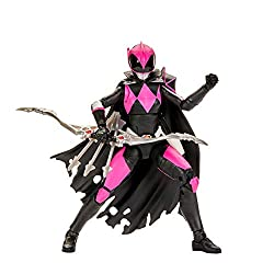 Wave 5 of New Power Rangers Lightning Collection Confirmed & Looks Amazing - The Illuminerdi