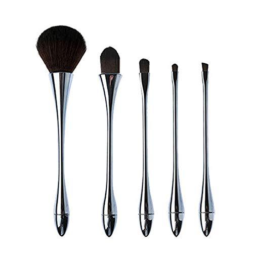 Beashine Beauty Pinsel, Makeup Bürsten, Professionelle make-up pinsel erweiterte synthetische...