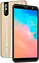 IKALL K200 Gold, 2GB RAM, 16GB Storage