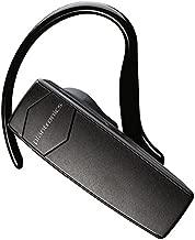 Plantronics Explorer 10 Mobile Universal Bluetooth Headset - Retail Package