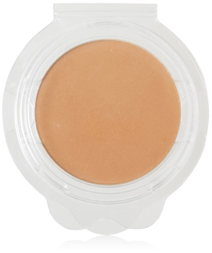Stila Stila Cosmetics Illuminating Powder Foundation 10g Refill SPF12 80 Watt