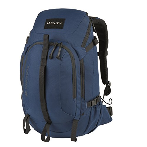 Kelty Redwing 30 Tactical, Navy