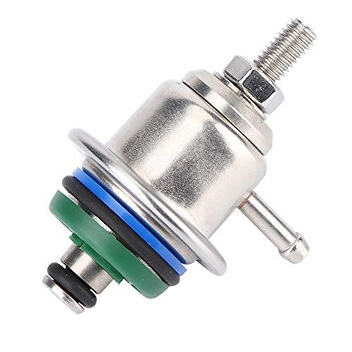 Regolatore di pressione del combustibile regolabile, regolatore di pressione dell'iniezione del combustibile di 3-5 bar misura per Z32.8