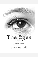 The Eyes Kindle Edition