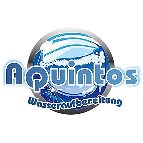 Aquintos Top-Line MKC 32 - 10