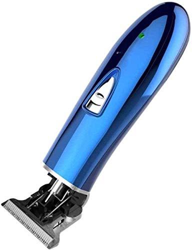 Haarschneider Elektrische Haarschneidemaschine Haarschneidemaschine Elektrische Haarschneidemaschine Ölkopfschnitzerei Elektrische Haarschneidemaschine Professioneller Friseursalon Rasierkopf-Haarschn