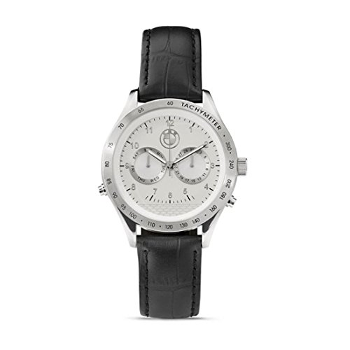 BMW Reloj de pulsera para hombre.