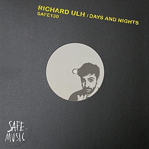 Richard Ulh