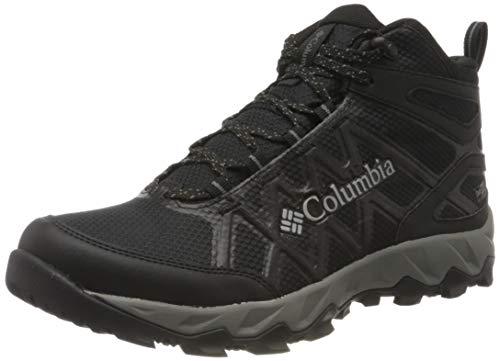Columbia Peakfreak X2 Mid Outdry