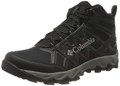 Columbia Peakfreak Outdry Hiking Boots
