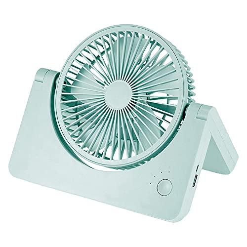 ventilador con nebulizador para interior fabricante SHFAMHS