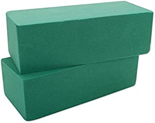 Best floral foam dry Reviews