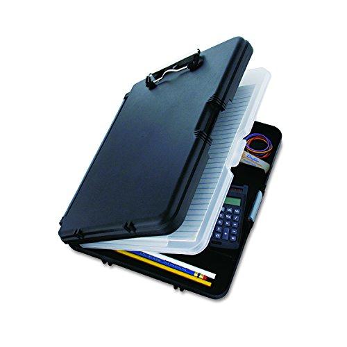 Best dual storage clipboard
