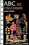 ABC de l'alchimie