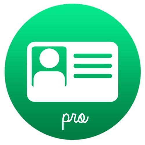 Smartcard-Hersteller Profi: Machen Sie coole ID-Karten, Visitenkarten, individuelles schönes Kartendesign, neue deutsche Smart App 2020