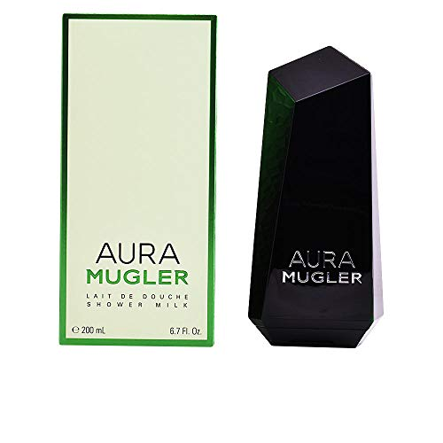 Thierry Mugler Shower Gel - 200 ml