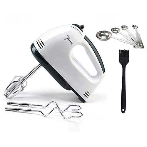 What is the Best Hand Mixer to Buy?