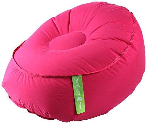 EverEarth - Sitzsack, pink (EE33750)
