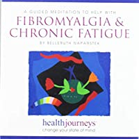 Fibromyalgia & Chronic Fatig
