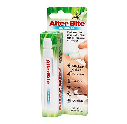 dr. bosshammer Pharma GmbH -  After Bite®