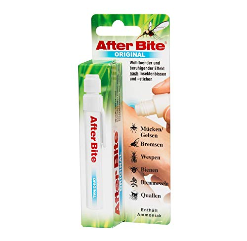 After Bite® ORIGINAL Stift 14 ml