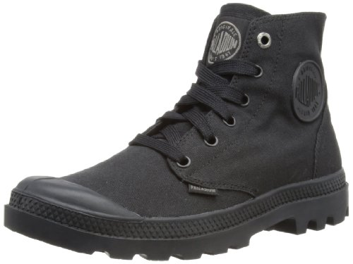 Palladium Mono Chrome Boot