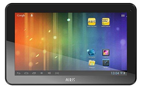 Cargador Corriente 12V Reemplazo Tablet Airis OnePad 970 TAB97C Recambio Replacement