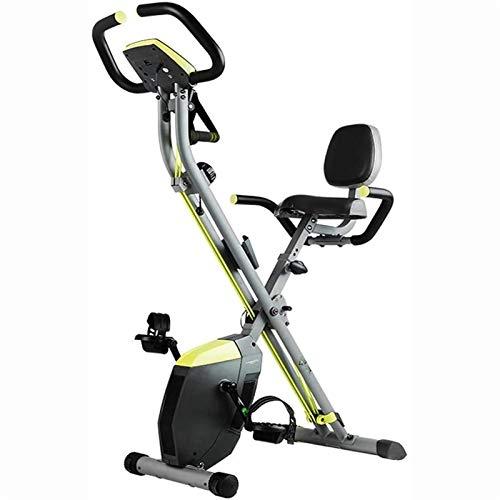 HMBB CANTALIENTE DE Cardio CANTERIRMILLAS DE CANTILLAS DE PIEJO Máquinas de Fitness Máquinas de Entrenamiento elíptico Bancos Ajustables Equipo de Entrenamiento de Fuerza Adulto Bicicleta