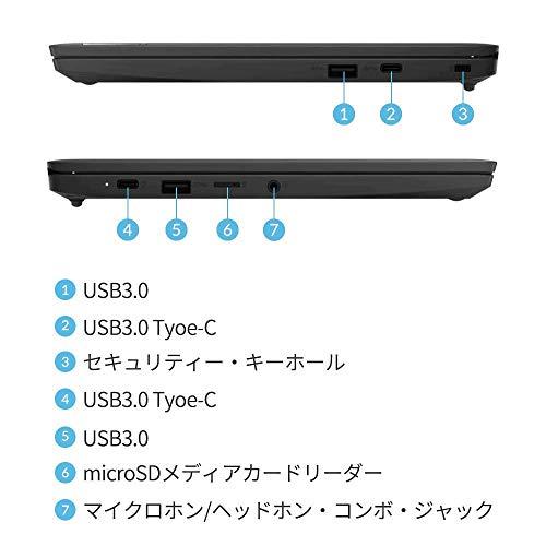419rHxWp0xL-9月19日からのAmazonタイムセール祭り、「Acer Chromebook Spin 512 R851TN-A14N」がお買い得!