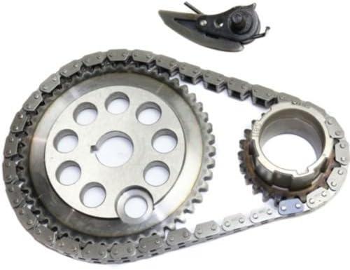 Make Auto Parts Manufacturing - PARK LESABRE GRAN Manufacturer OFFicial Our shop OFFers the best service shop 95-05 AVENUE