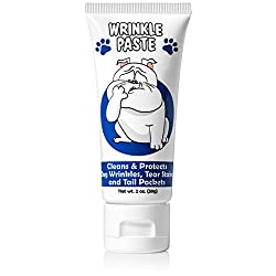 Bulldog Squishface Wrinkle Paste