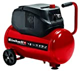 Einhell 4020590 TC-AC 200/24/8 OF - Compresor