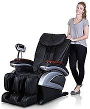 balanto Massage Chair for Full Body