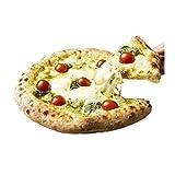 森山ナポリ ピザ 冷凍 森山マルゲリータ 21cm 冷凍ピザ 単品 1枚