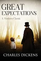 Great Expectations (Annotated) (Sastrugi Press Classics)