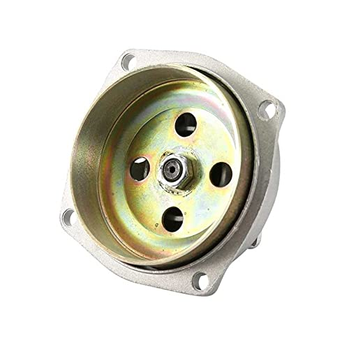 NONGFU Wangtao Store Engine Speed Sensor Speedometer Odometer Sensor 6 Tooth T8F Gearbox Gear Reduction Transmission Box Fit For 2-Stroke 47/49cc Car