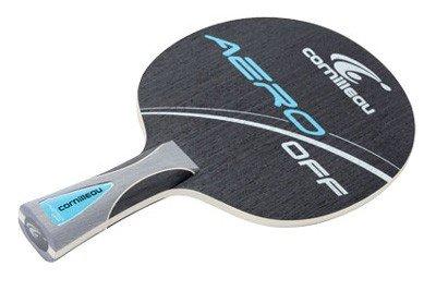 CORNILLEAU–madera de tenis de mesa Aero Off