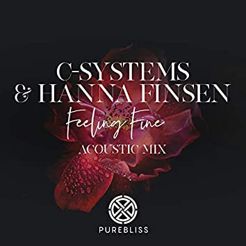 Feeling Fine (Acoustic Mix)