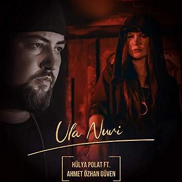 Ula Nuri