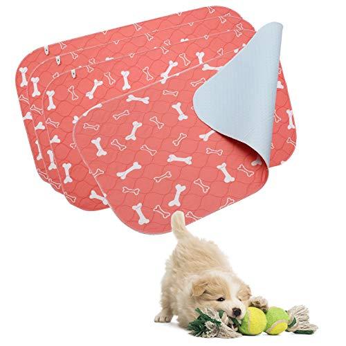 tapetes absorbentes para perros fabricante Geyecete
