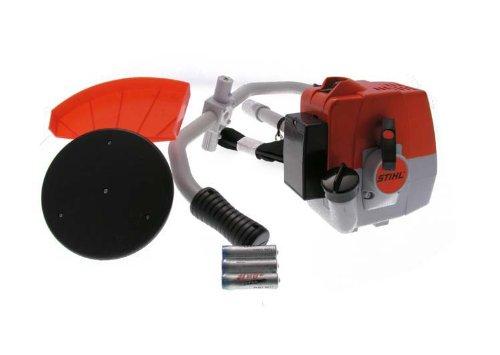 Stihl 0464 937 0000 Spielzeugmotorsense, 1 W, 1 V, Mehrfarbig
