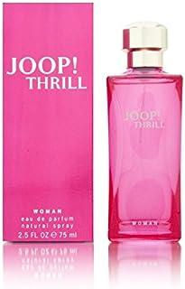 Joop Thrill Woman 75ml