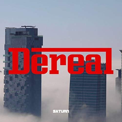 DeReal
