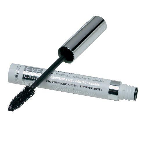 Eye Care Milde Mascara 6 g schwarz, 1 Stück