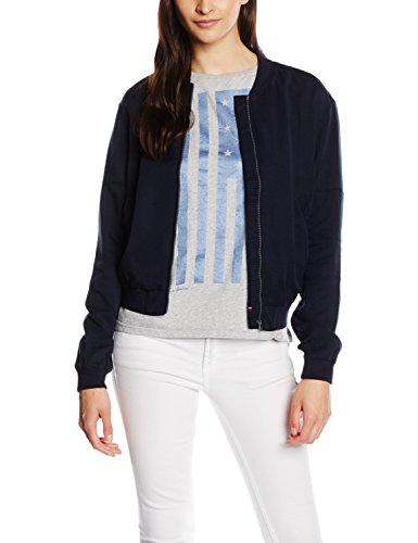 Tommy Jeans Chaqueta para Mujer