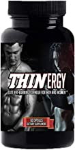 Thinergy Extreme Weight Loss - X