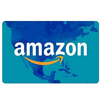 Amazon.com.mx Gift Card