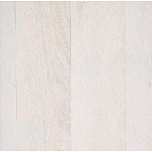 Bodenbelag PVC Vinyl Fliesenoptik Auslegware Fliese Braun-Grau 450 x 200 cm. Weitere Farben und Größen verfügbar