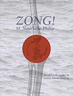 Best nourbese philip zong Reviews